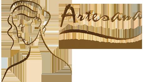 Artesana Winery